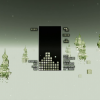 Fans Unlock Classic Tetris Game Boy Skin In Tetris Effect