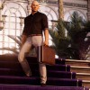 How Hitman 2 Changes Hitman 2016's Best Levels