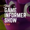 GI Show – Pokémon: Let's Go, Battlefield V, Spyro Reignited Interview