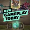 New Gameplay Today – Artifact