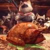 19 Video Game Foods Fit For Your Thanksgiving Dinner (And 5 That Are Definitely Not)