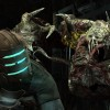 Dead Space – Reliving Isaac Clarke's Horrifying Inaugural Journey 10 years Later