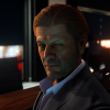 It's Time To Take Out Sean Bean In Hitman 2