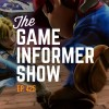 GI Show – Smash Ultimate/Sakurai, E3's Future, Thanks To 2018