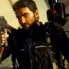 Just Cause 4's New Trailer Has The Baddies Asking 'One Man Did All This?'