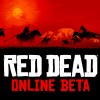 Rockstar Gives Beta Status Update For Red Dead Online