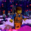 The Lego Movie 2 Videogame Is Coming Out Just Weeks After The Film