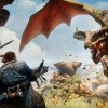 "BioWare Teases ""Secret Dragon Age Stuff"" Details In The Coming Month"