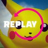 Replay – Hey You, Pikachu!
