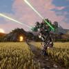 Mechwarrior 5: Mercenaries Unleashes Its War Next Fall