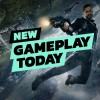 New Gameplay Today – Just Cause 4's Opening