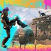 Rage 2 Exclusive Coverage