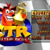 Rumors Swirl of Crash Team Racing Getting A Remake