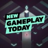 New Gameplay Today – Below With Creative Director Kris Piotrowski