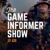 GI Show – Rage 2, Outer Worlds, Women In Gaming Interview