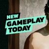 New Gameplay Today – Travis Strikes Again: No More Heroes