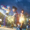 What You Should Know About The Keyblade Wielders Before Playing Kingdom Hearts III