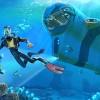 Subnautica Is Free On The Epic Games Store Until December 27