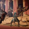 Ashen Review – Turning Strangers Into Friends