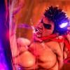 Street Fighter V Brings Back Evil Ryu As Kage