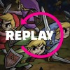 Replay – The Legend Of Zelda: Four Swords Adventures