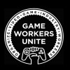 Game Workers Unite: The Fight To Unionize The Video Game Industry