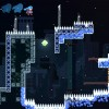 Celeste's Upcoming Free DLC Will Have Over 100 Levels
