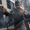 This Watch Dogs Mod Breathes Life Into Chicago