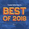 Game Informer's Best Of 2018 Awards