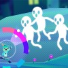 Steam Investigating Indie Game Wandersong To See If It's A Real Game