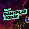 New Gameplay Today – Onimusha: Warlords