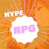 Our Most Anticipated RPGs Of 2019