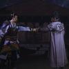 Total War: Three Kingdoms Gets A Cinematic Trailer