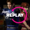 Super Replay – Resident Evil 2