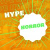 Our Most Anticipated Horror Games Of 2019