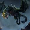 The Elder Scrolls Online Announces Newest Expansion Elsweyr