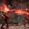 The Full Mortal Kombat 11 Roster So Far