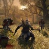 Retail Listing Suggests Assassin's Creed III Is Coming To Switch