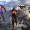 BioWare Commits To 'Longer-Term Redesign' Of Anthem