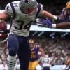 EA's Madden NFL 19 Predicts Winner Of Super Bowl LIII