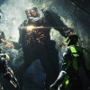 BioWare Will Allow Sprinting In Anthem's Fort Tarsis