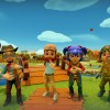 Farm Together Gets A Switch Release Date