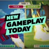New Gameplay Today – Wargroove
