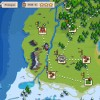 10 Ways Wargroove Changes The Way You Play Advance Wars
