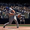 Take Your First Look At MLB The Show 19 In A Bartolo Colón Trailer