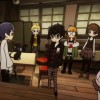 Atlus Releases Information On Pre-order Bonuses For New Title