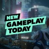 New Gameplay Today – Crackdown 3