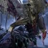 God Of War's Combat Designer Walks Through The Game's Toughest Challenge