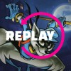 Replay – Sly Cooper And The Thievius Raccoonus
