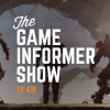 GI Show – Anthem's Endgame, Crackdown 3, Every Game Is Interesting Challenge